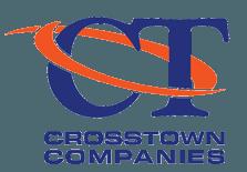 Crosstown Companies